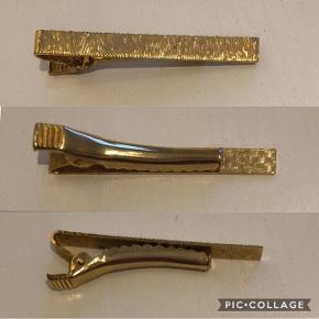 Flot slipse nål