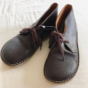 Pom Pom Støvler