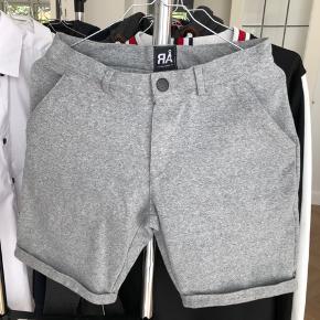 Herre shorts str s fra  RÅ. Kommer fra ikke-ryger hjem