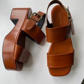 Dries Van Noten sandaler