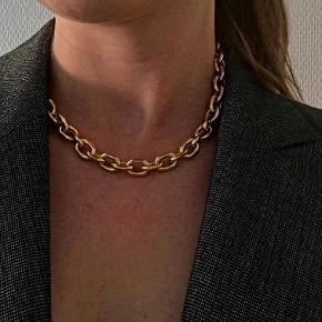 79hour halskæde