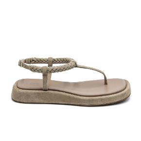 The Frankie Shop sandaler