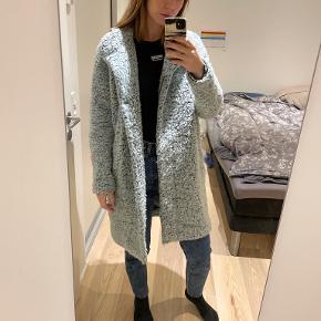 Samsøe & Samsøe frakke