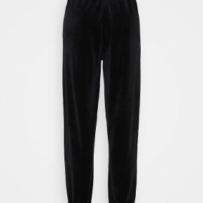 Topshop Tall bukser