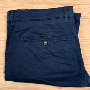 Selected shorts str. XL