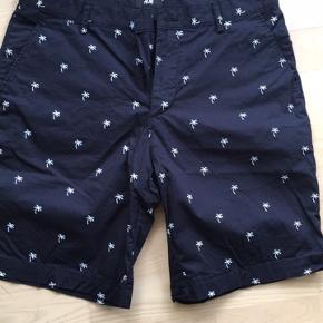 Rigtig gode shorts