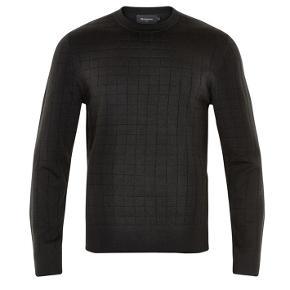 Matinique sweater
