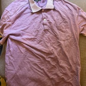 Garant t-shirt