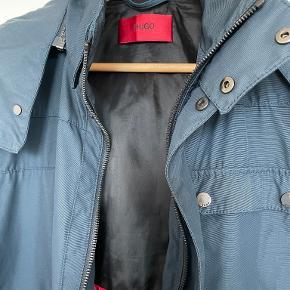 HUGO BOSS jakke