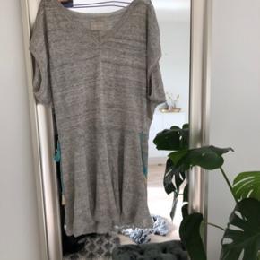 Zadig kjole sælges billigt 💗 Købt i new York for et års tid siden