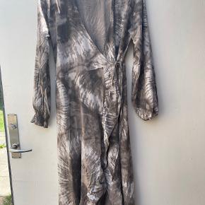 Stajl kjole