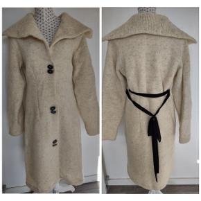 Sirri frakke