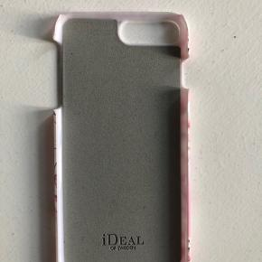 Ideal og sweden cover  Iphone 8 plus