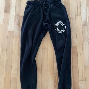 Burberry andre bukser & shorts