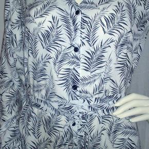 FrkDainty skjorte