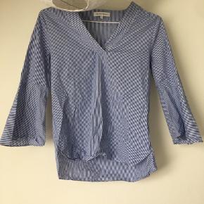Second Female skjorte. Str. Xs Np: 400kr Mp: 150kr BYD