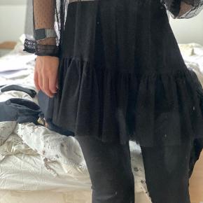 Emm Copenhagen kjole
