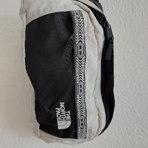 North Face bæltetaske