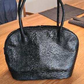 AURA håndtaske