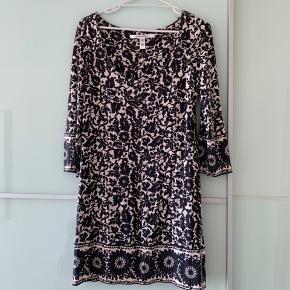 Carolina Herrera kjole
