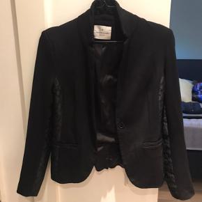 Rosemunde blazer