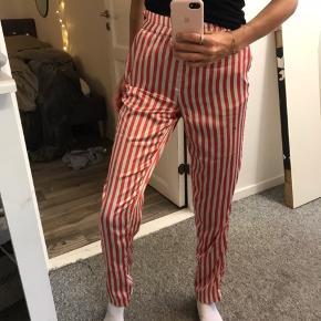PIECES bukser & shorts