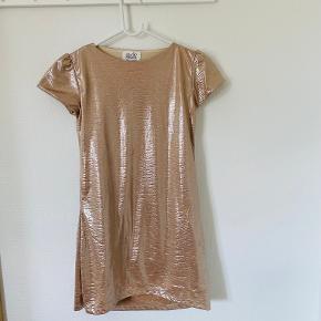Little Pieces kjole