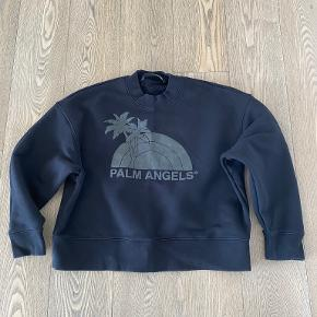 Palm Angels anden overdel