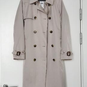 Lauren Ralph Lauren trenchcoat