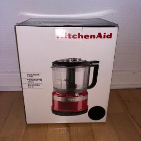 KitchenAid køkkenmaskine