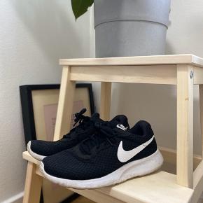 Nike sneakers, str. 39
