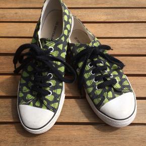 Marimekko sneakers