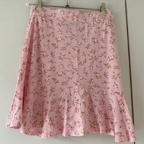 PrettyLittleThing nederdel