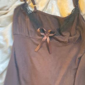 Victorias Secret Kjole eller nederdel