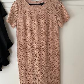 Ann Taylor kjole