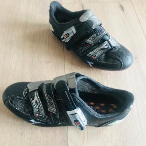 Diadora andre sko & støvler