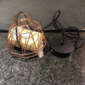 Sinnerup Loftslampe