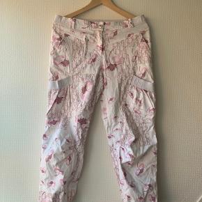 Dior bukser