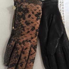 Adax handsker & vanter