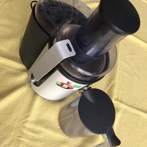 Philips køkkenmaskine