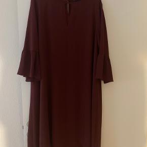 M&S Collection kjole