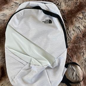 The North Face Anden accessory