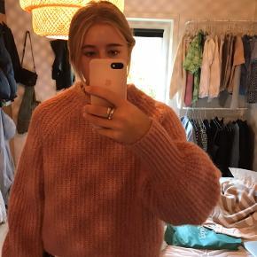 Strik fra Zara 😁 Aldrig brugt