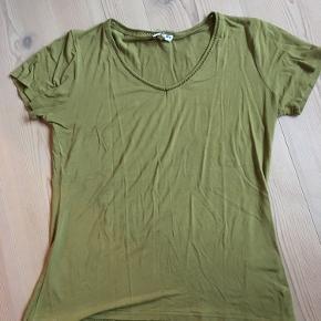 Peppercorn t-shirt
