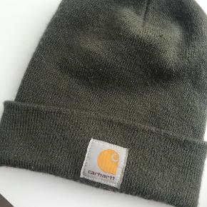 Carhartt Hat & hue