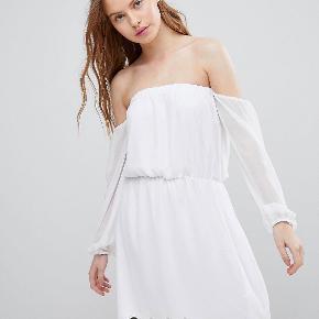 Glamorous kjole