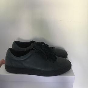 Magasin sko 🔥 Meetup i Ringsted, ellers sendes den på købers regning