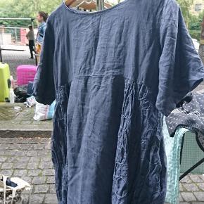 Tunika / kjole