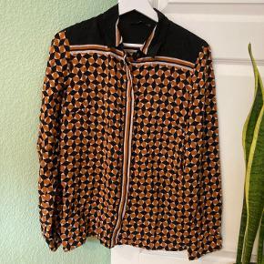 Stills skjorte