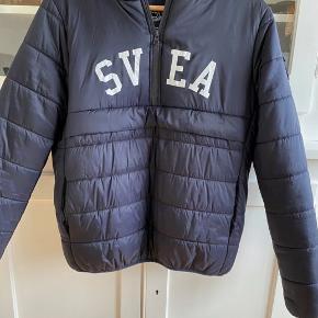 Svea jakke